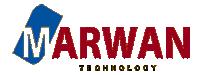 خدمة الصيانة / مروان MARWAN على تليفونجي