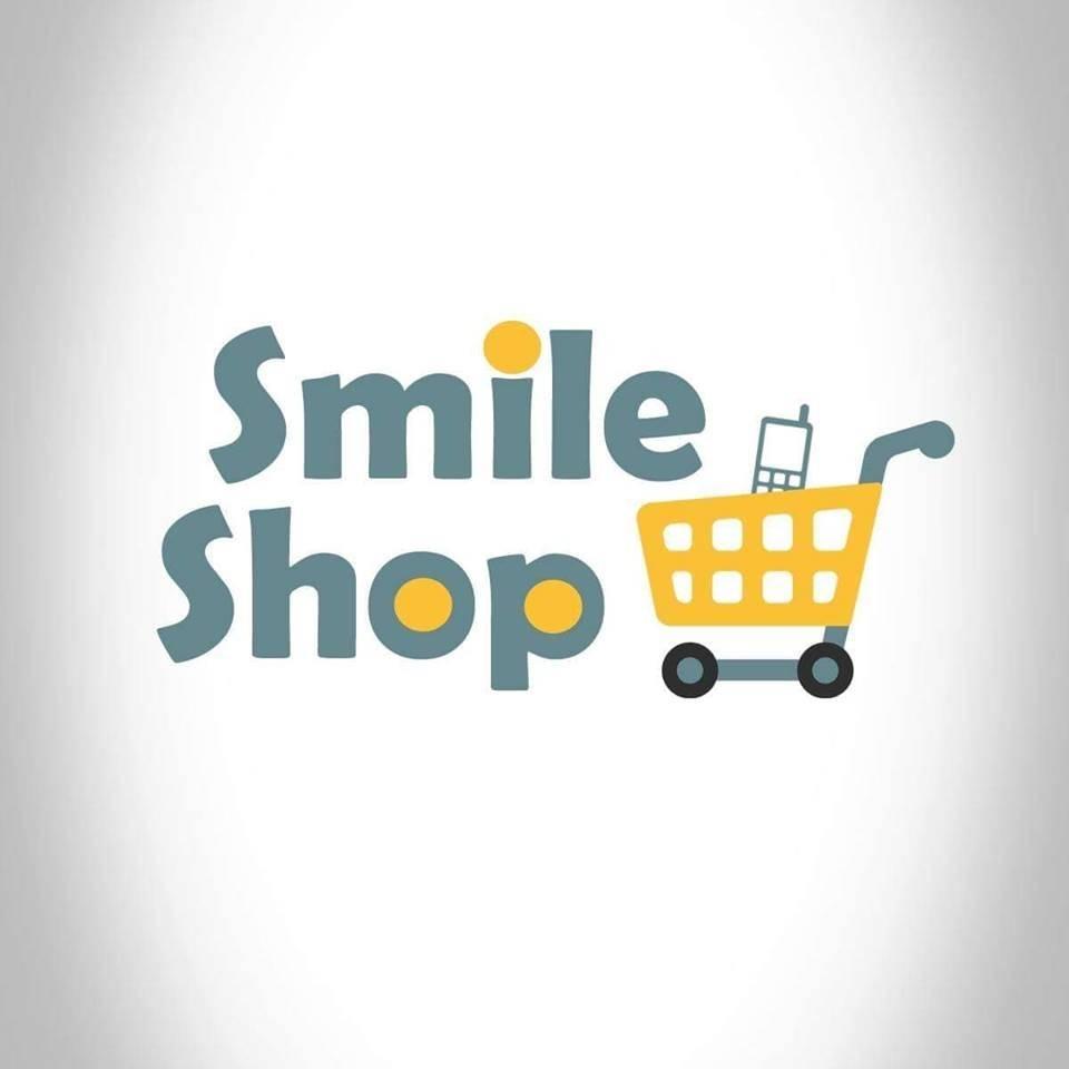 Smile Shop لبيع التليفون و الموبايل الجديد و بيع خطوط و اكسسوارات المحمول
