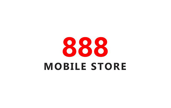 888 لبيع التليفون و الموبايل جديد و مستعمل و بيع خطوط و اكسسوارات المحمول