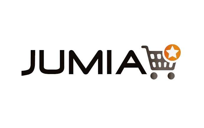 عروض Jumia على تليفونجي
