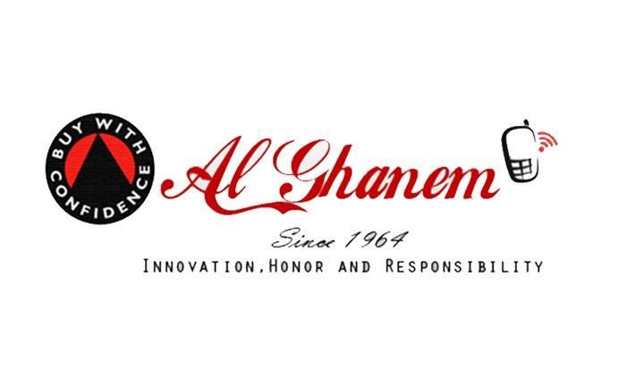 Alghanem