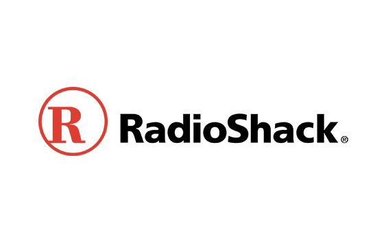 تليفونجى / اسعار موبايلات راديو شاك Radio Shack