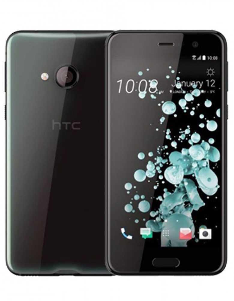 HTC | U Play