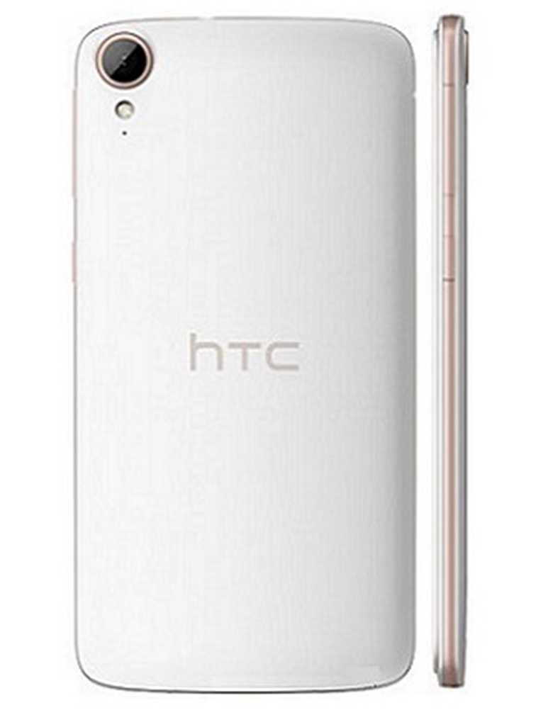 اسعار جديد و اسعار مستعمل و مميزات وعيوب  HTC Desire 828 في مصر، المواصفات الفنية وتقيمات HTC Desire 828 في مصر