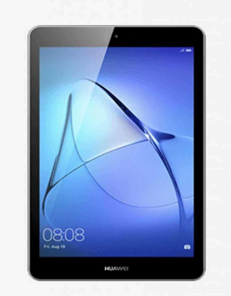 Huawei | MediaPad T3 10