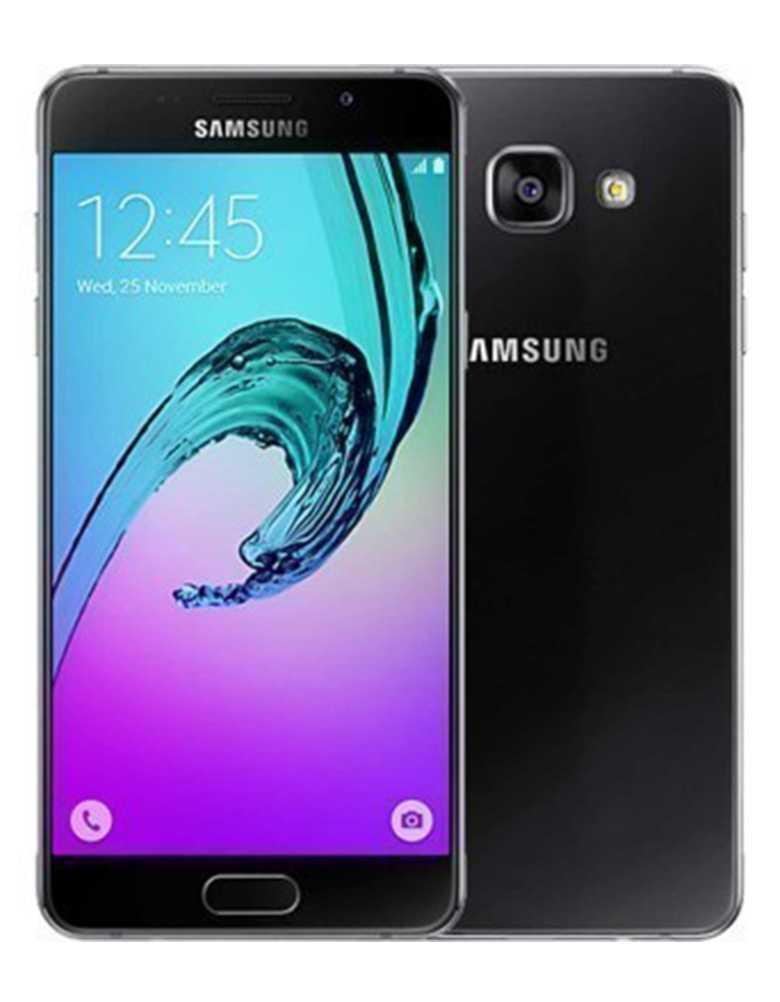 Samsung | Galaxy A5 2016