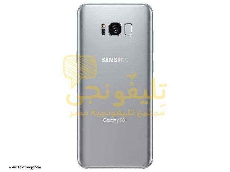 Telefongy مواصفات و أسعار Samsung Galaxy S8 جديد و مستعمل في