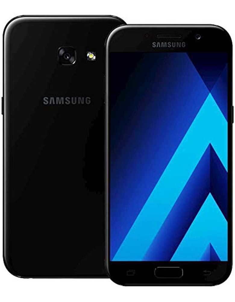 Samsung | Galaxy A5 2017