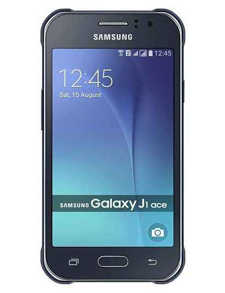 Samsung | Galaxy J1 Ace