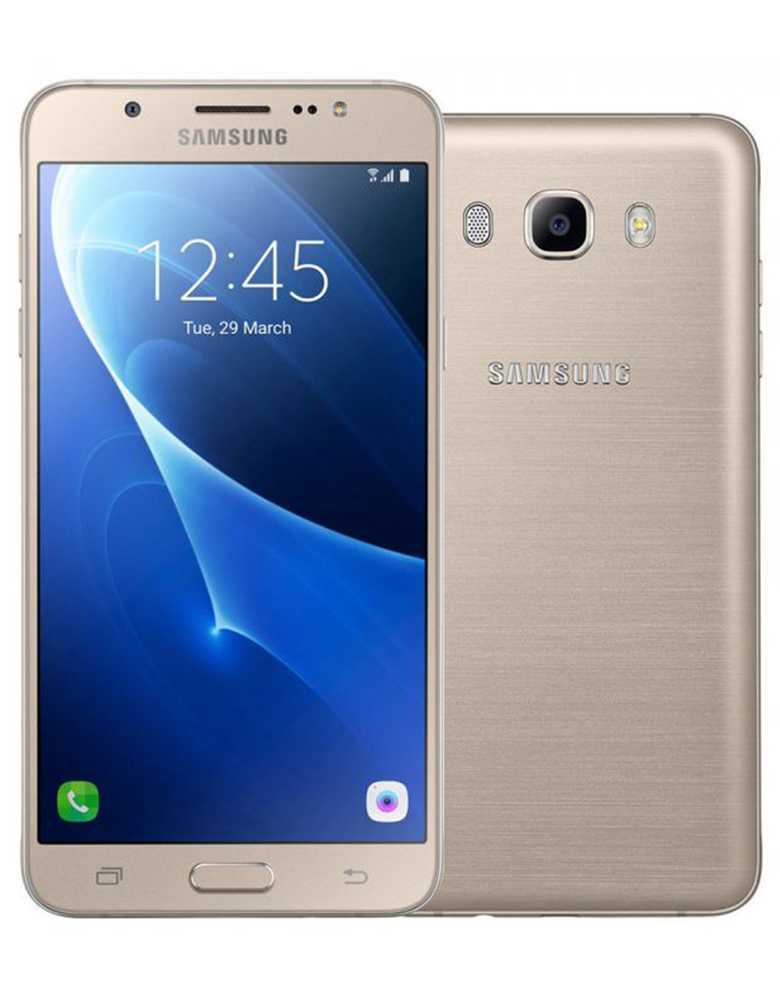 Samsung | Galaxy J7 2016