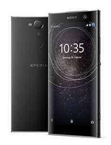 Sony | Xperia XA2