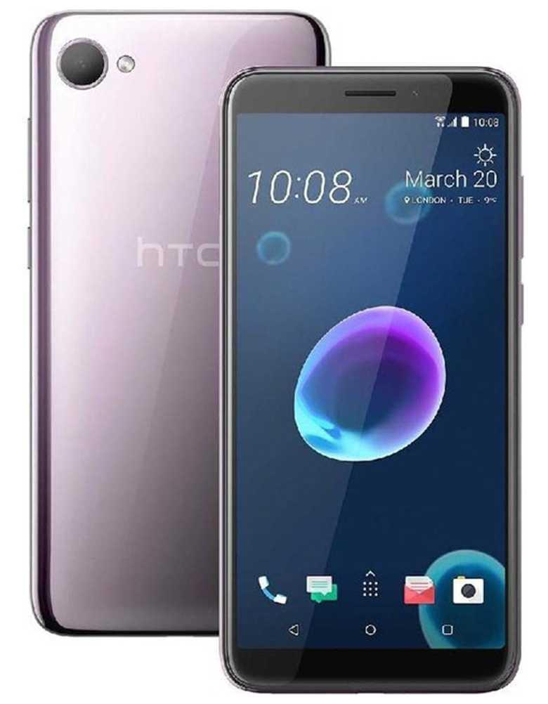 HTC | Desire 12