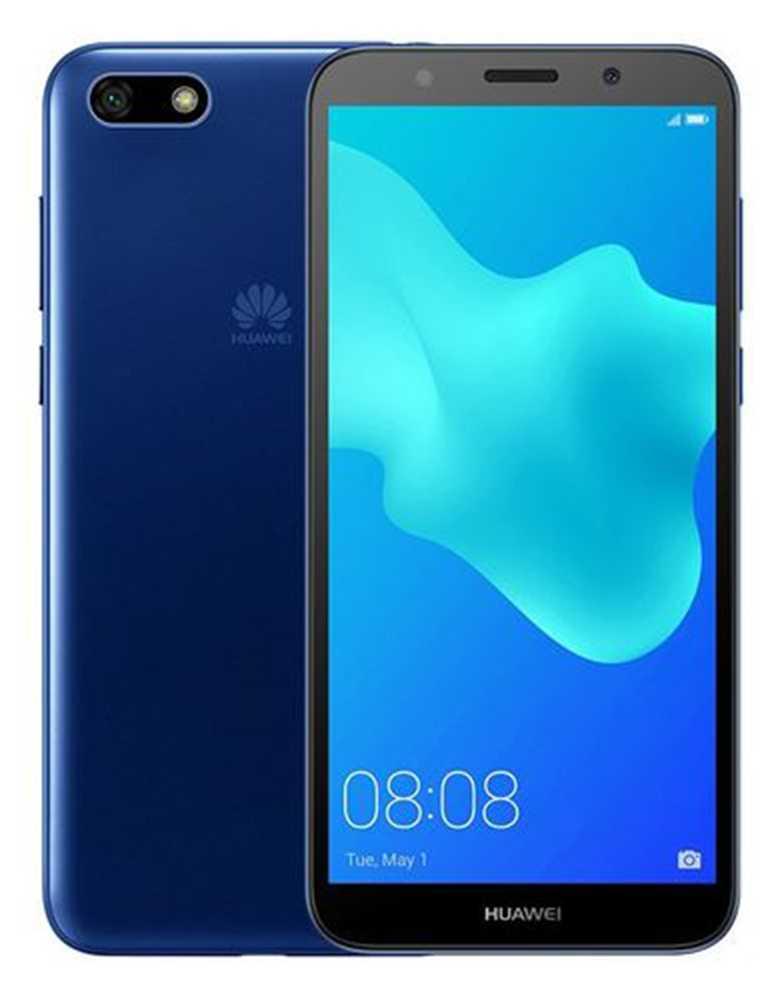 Huawei | Y5 prime 2018 (Y5)