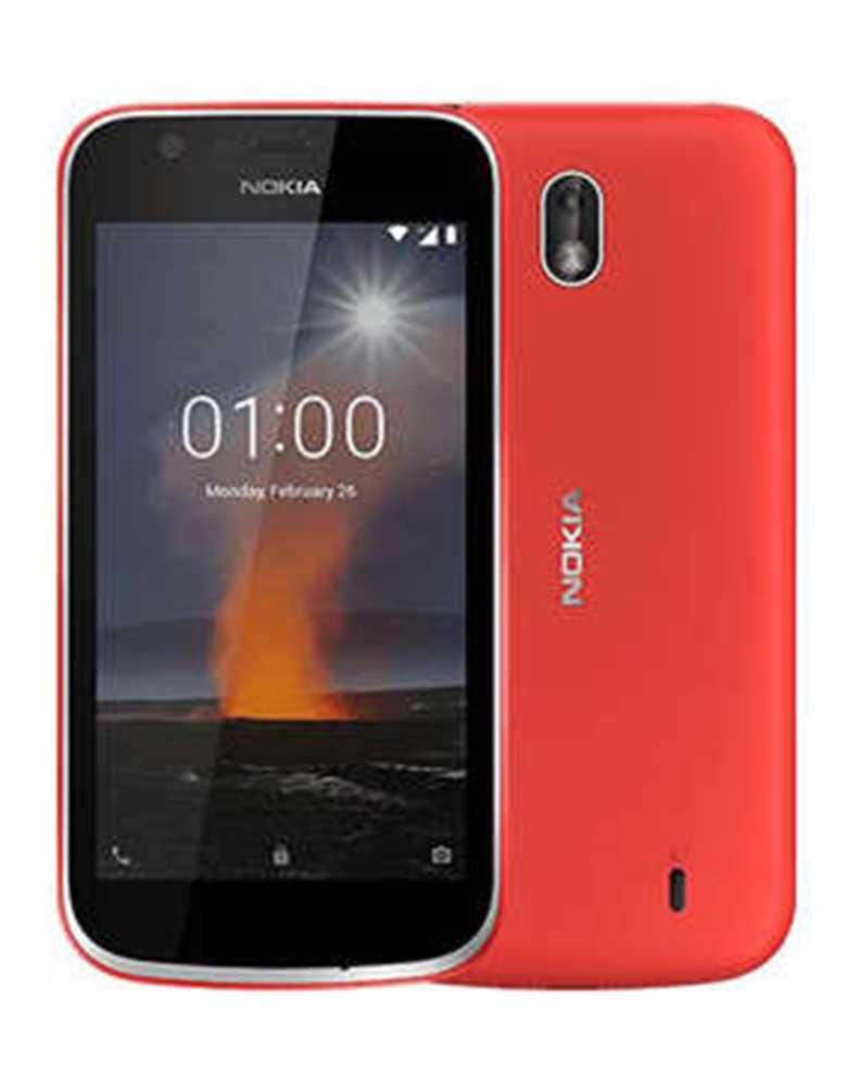 Nokia | 1