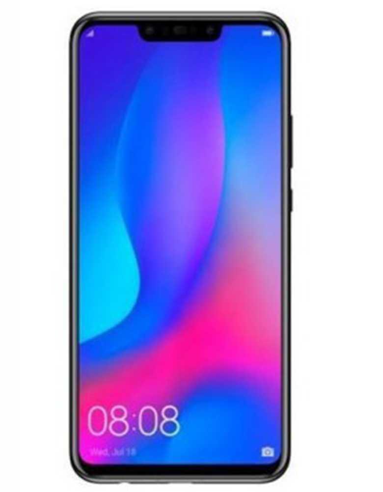 مواصفات Huawei nova 3علي تليفونجي