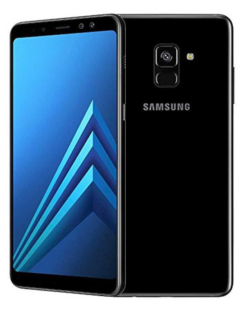 Samsung | Galaxy A8 2018