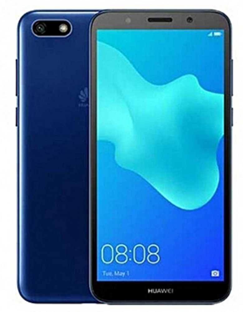 Huawei | Y5 lite