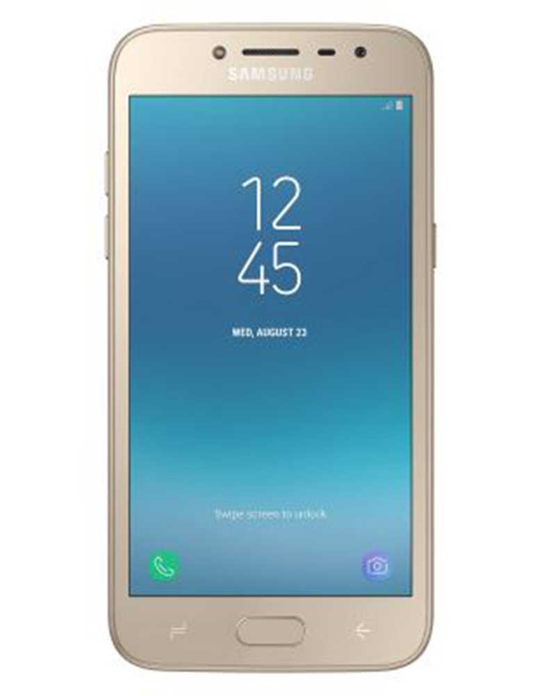 Samsung | Galaxy Grand prime pro