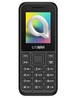 Alcatel | 1066D