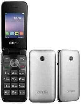 Alcatel | 2051D