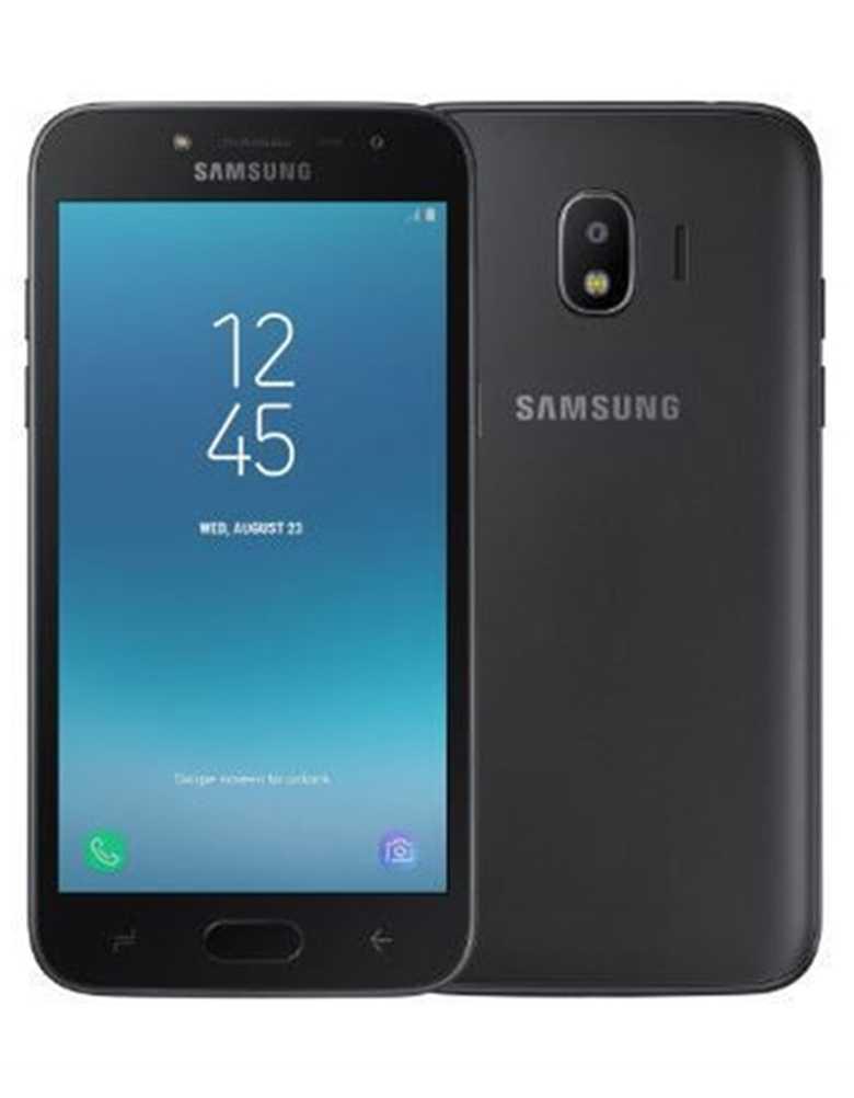 Samsung | Galaxy J2 Core