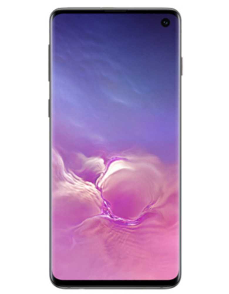 Samsung | Galaxy S10