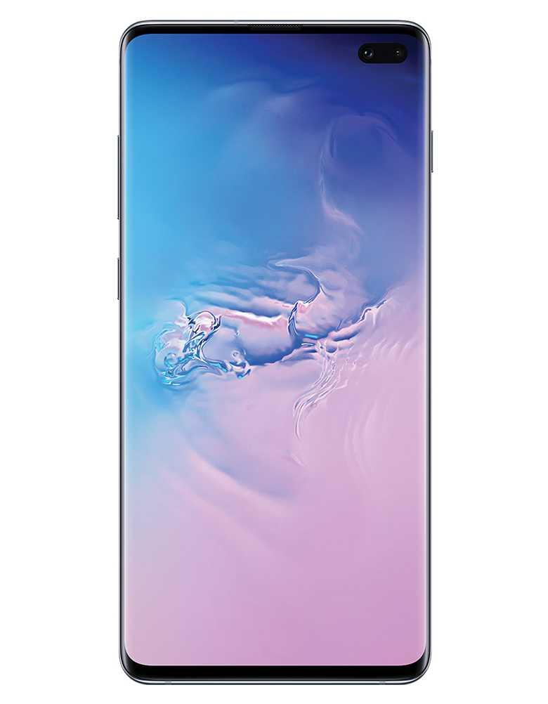 Samsung | Galaxy S10+