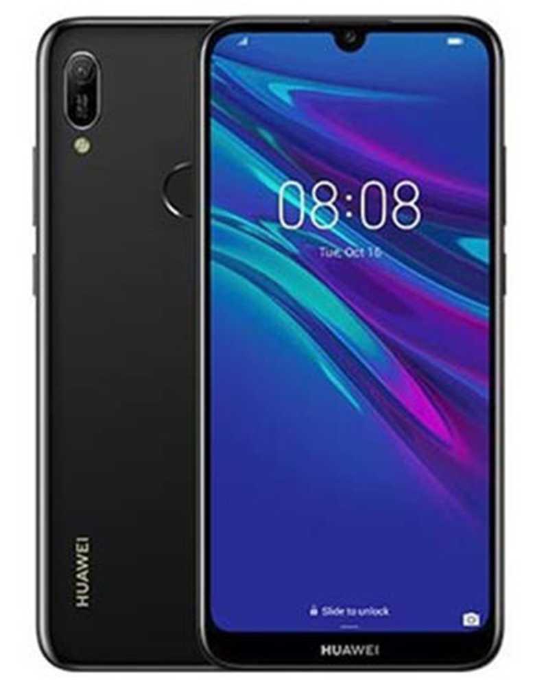 Huawei | Y6 prime 2019